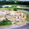 1993_stavbaprvniprodejny