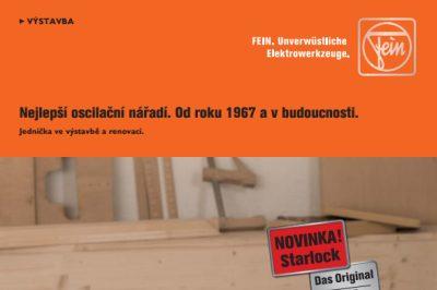 novinka1