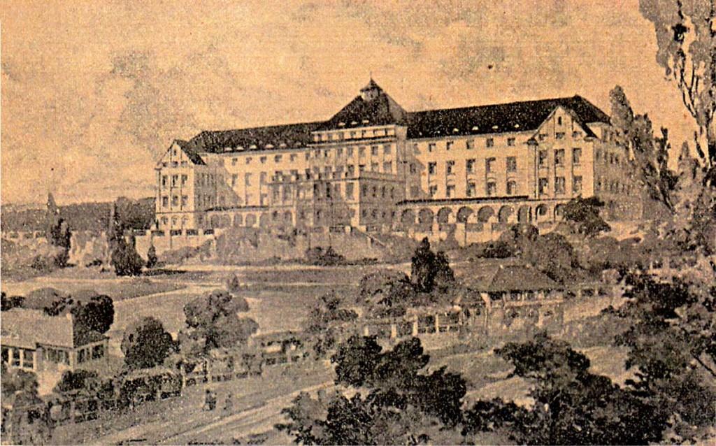 nemocnice2